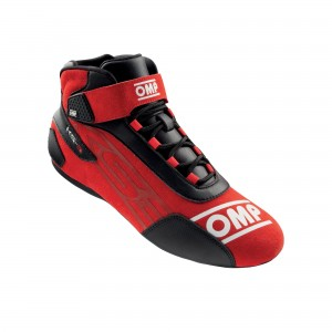 buty OMP KS-3 NEW