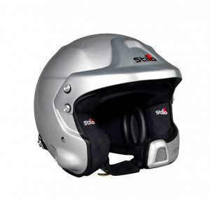 kask STILO WRC DES Composite Rally (FIA)