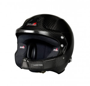 kask STILO WRC DES 8860 Carbon Rally (FIA)