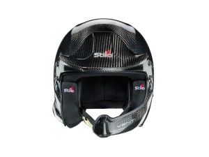 kask STILO VENTI WRC Carbon Rally (FIA)