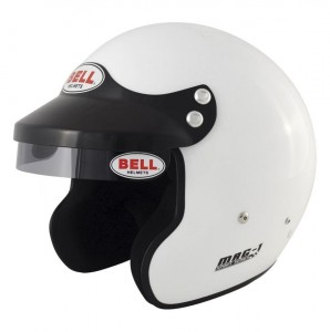 kask BELL MAG1 (FIA)
