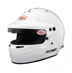 kask BELL GT5 PRO TOURING (FIA)