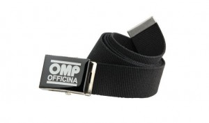 pasek OMP SHIFT BELT
