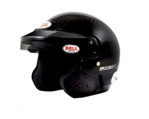 kask BELL MAG9 CARBON (FIA)