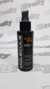 płyn MOLECULE Anti-Fog (118 ml spray)