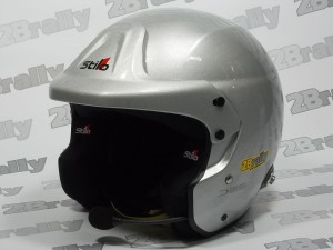 kask STILO TROPHY DES PLUS Composite (FIA)