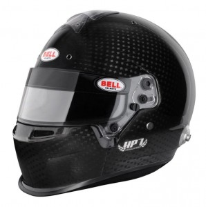 kask BELL HP7 CARBON (FIA)