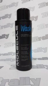 koncentrat do prania MOLECULE Wash (473 ml)