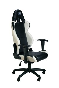 fotel biurowy CHAIR OMP Racing