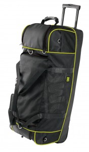 torba OMP TRAVEL BAG