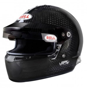 kask BELL HP5 CARBON TOURING (FIA)