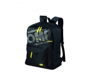 plecak OMP FIRST BACKPACK