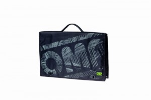 torba OMP CO-DRIVER BAG