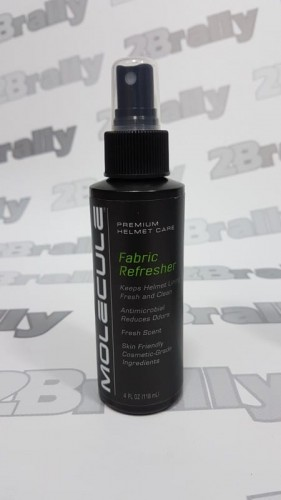odświeżacz MOLECULE Fabric Refresher (118 ml spray)
