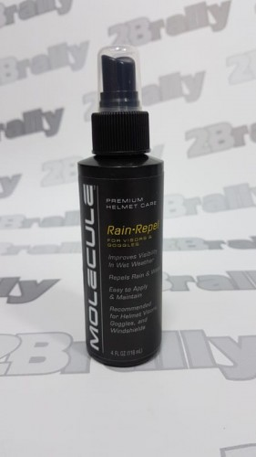 płyn Rain Repel MOLECULE (118 ml spray)